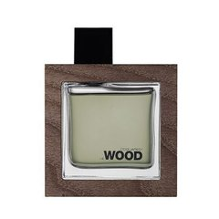 He Wood Rocky Mountain - DSquared²