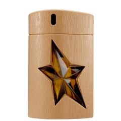 A*men Pure Wood - Thierry Mugler