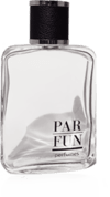 Cassili Fun (Cassili Parfums de Marly) - Par Fun