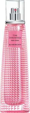 Live Irresistible Rosy Crush - Givenchy