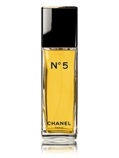 N° 5 EDT - Chanel