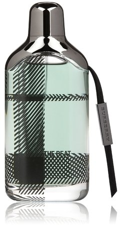 The Beat for men - Burberry