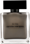 Narciso Rodriguez for him EDP - Narciso Rodriguez