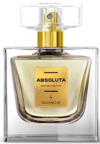 Absoluta (Woman Ralph Lauren) - Nuancie