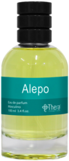 Alepo (Black XS L'exces) - Thera Cosméticos