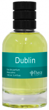 Dublin (One Million Prive) - Thera Cosméticos