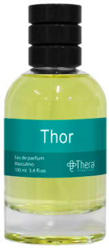 Thor (Ultra Male) - Thera Cosméticos