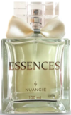 Essences 19 (Alien EDP) - Nuancie