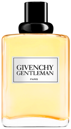 Gentleman Originale - Givenchy