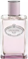 Infusion D'Oeillet - Prada