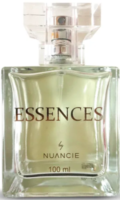 Essences 46 (Polo Blue EDT) - Nuancie