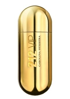 212 Vip for women - Carolina Herrera