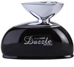 Dazzle Intense - Al Haramain