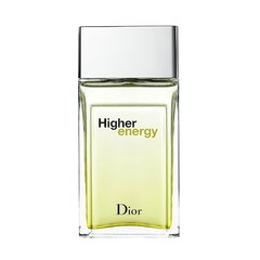 Higher Energy - Dior