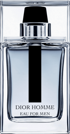 Dior Homme Eau for Men - Dior