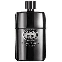 Gucci Guilty Intense Pour Homme - Gucci