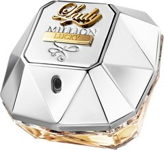 Lady Million Lucky - Paco Rabanne