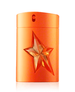 A*men Ultra Zest - Thierry Mugler