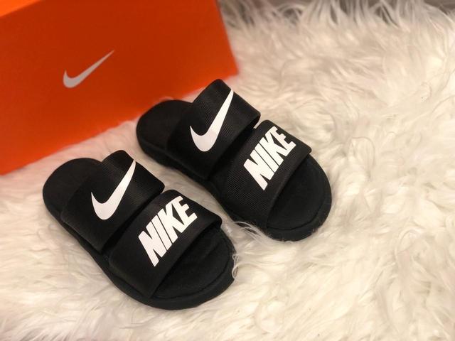 Ambientalista Vagabundo Vicio  Sandalias Nike - Comprar en AURA SHOES