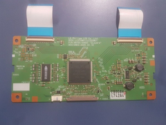 Placa T-con Philips 32pf5320 32pf5320/78 - 6870c-0060c