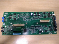 Placa Do Adaptador Do Xerox Phaser 8560/ 860 0138 00