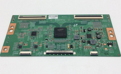 Placa T-con Philips 40pfg6309 - 13vnb_fp_sq60mb4c4lv0.0