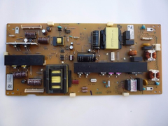 Placa Fonte Sony Kdl-46cx525 - Aps-282