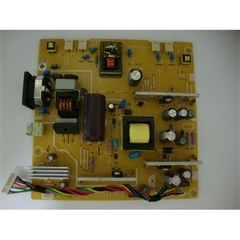 Placa Fonte Philips 215vw9 715g2824-5-5