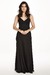 Isolda Nightgown - buy online