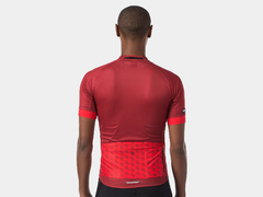 Imagem do Camisa Circuit LTD - Bontrager