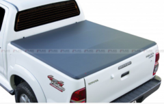 CAPOTA MAR HILUX CD MFF101F 05/15 - FLASH COVER