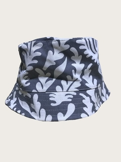 GORRO PILUSO JUNGLE PREPPY MAN (PHAA816)