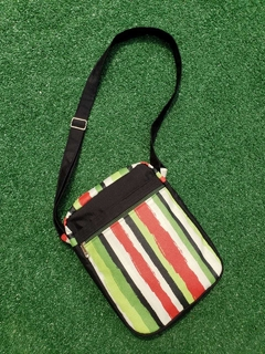 Shoulder Bag Duna - comprar online