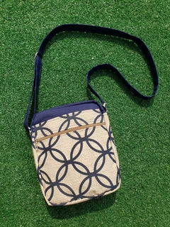 Shoulder Bag Duna