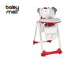 Silla de comer chicco polly 2 start