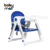 Silla de comer booster kiddy