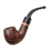 PIPA PETERSON ST. PATRICKS 2016 (221) 9MM - IRLANDA