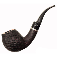 PIPA STANWELL RELIEF 232 9MM - DINAMARCA