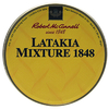 TABACO MCCONNELL LATAKIA MIX 1848 (DUNHILL MIX BB1938) - LATA 50grs.