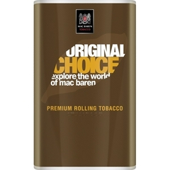 TABACO RYO MAC BAREN ORIGINAL CHOICE X30GR