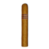 DOMINICAN ESTATES ROBUSTO X1 (CELOFAN) - REP. DOMINICANA