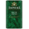 TABACO AMPHORA RICH AROMA - POUCH 40grs.