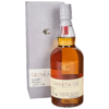 GLENKINCHIE 12 AÑOS - 750ML