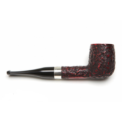 PIPA PETERSON DONEGAL ROCKY 106 9MM - IRLANDA en internet