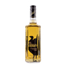 WILD TURKEY HONEY - 750ML.