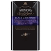 TABACO AMPHORA BLACK CAVENDISH - POUCH 40grs.