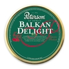 TABACO PETERSON BALKAN DELIGHT
