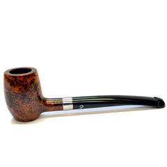 PIPA PETERSON BARREL LISA - IRLANDA - Estate Pipes Buenos Aires