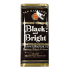 TABACO VAN HALTEREN BLACK AND BRIGHT - POUCH 40grs.