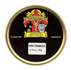 TABACO RATTRAY´S BLACK MALLORY - LATA 50grs.